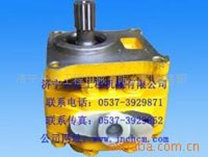 供应TY130山推推土机配件 TY130推土机变速泵 液力变...
