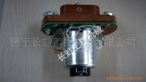 供应康明斯NT855-C280发动机配件继电器  康明斯发动机继电器
