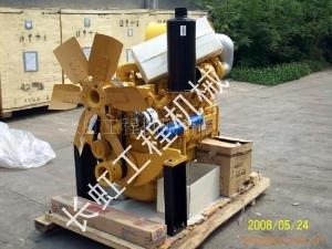 供应山推TY160康明斯发动机总成   康明斯发动机配件  ...