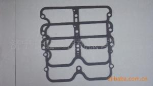 供应康明斯NT855-C280发动机配件 发动机修理包  缸垫 摇臂室垫