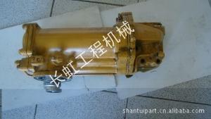 供应重庆康明斯NT855-C280发动机配件   康明斯发动机后出水管