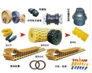 供应山推SD22推土机转向离合器总成154-22-10001 转向离合器总成