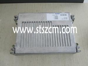 小松配件PC200-8发动机电脑板 控制器山特松正王海丽