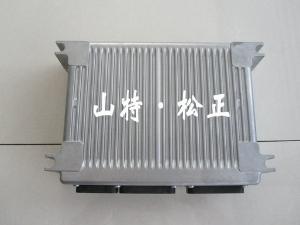 小松挖掘机配件PC200-7驾驶室控制器 电脑板王海丽