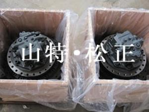 低价出售PC60-7终传动 专业小松配件服务 纯正小松挖掘机配件