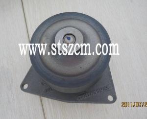 小松配件PC400-7/PC450-7水泵 山特松正专业小松配件服务