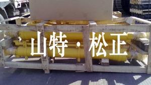 油缸 小松配件 小松挖掘机配件 工程机械配件
