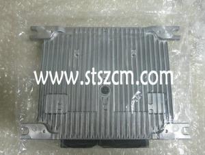 小松配件 控制器7834-27-2002 山特松正专业小松配件服务