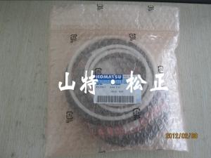 小松配件PC60-7动臂油缸修理包 山特松正0537-3366962