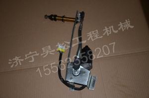 小松挖掘机/PC-7/PC-8雨刷器马达