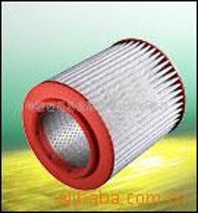 供应空气滤芯C30810/CF810