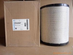 供应唐纳森P532507空气滤芯