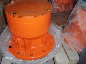 供应DH500-7回转减速器