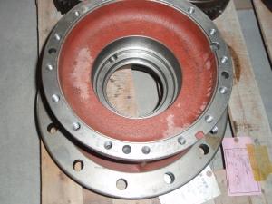 供应韩国先进精工DH500-7回转壳体