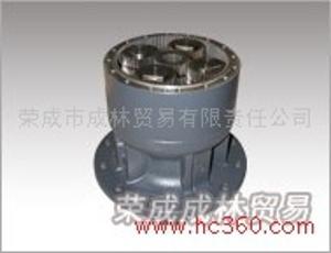 供应韩国先进精工DH225-7回转减速器