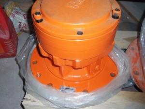 供应韩国先进精工DH60回转减速器