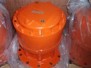 供应韩国先进精工DH360-5回转减速器