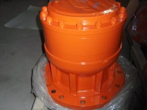 供应斗山DH300-7回转减速器
