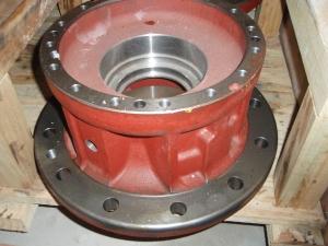 供应韩国先进精工DH220-5回转壳体