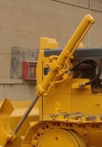 供应小松推土机油缸 D85铲斗油缸总成