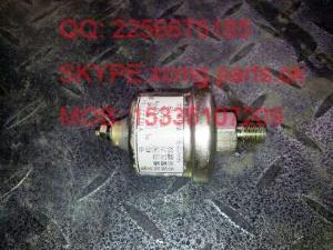 徐州现货徐工LW500K装载机配件气压传感器803502461 QQ2256675185