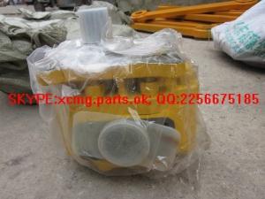 山推推土机高压油泵CBJ40-B100 QQ 2256675185