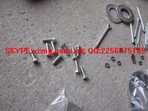 GR215A螺栓螺母104040009 104000318 QQ2256675185