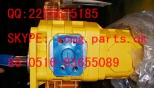 徐州批发徐工厦工济南工作齿轮泵CBGJ2080 3160  QQ:2256675185