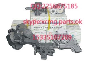 徐州批发销售徐工装载机配件ZL30G ZL50G零配件2256675185