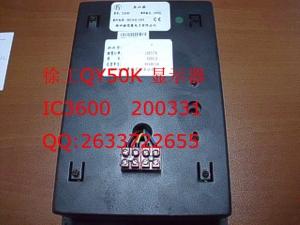 徐工50K 吊车控制器 IC3600 QQ:2633722655