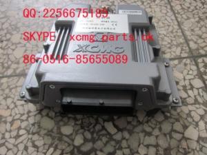 徐工吊车QY25K5 QY50K QY70电脑控制器IFLEXC3 209162 2256675185