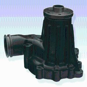 日立挖掘机水泵 EX300-5/挖掘机水泵
