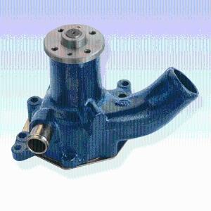 日立挖掘机水泵 EX200-5