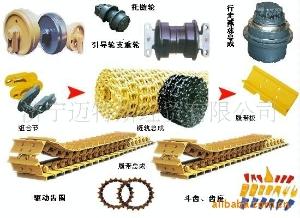 供应山推SD16推土机水散热器总成 山推SD16发动机配件