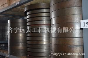 厂价销售山推各类纯正配件    转向离合器 终传动部件