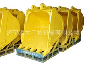 供应优质挖掘机配件   山推推土机配件  压路机  装载机配件