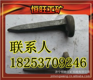厂家煤矿用 绝缘六角螺栓、螺母、平垫圈  自产直销欢迎采购