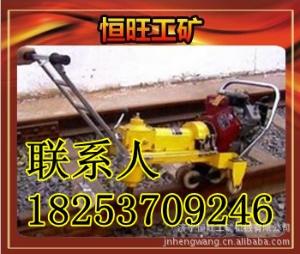 NLB-600轨枕螺栓机动扳手,机动轨枕螺栓扳手,轨枕螺栓扳手