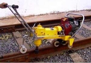 供应煤矿用 NX-280内燃螺栓扳手 自产自销
