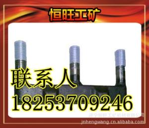销售刮板机E型螺栓