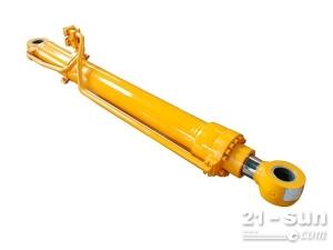 特力挖掘机动臂油缸