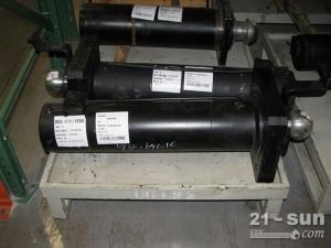 汽车起重机垂直油缸QY50.69C.1C