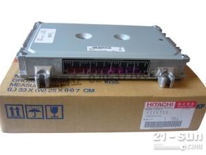ZX330电脑板