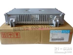 ZX240-3电脑板