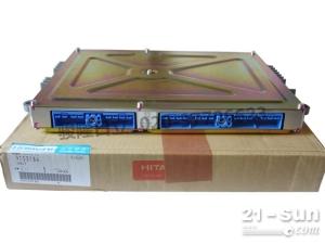 EX220-5日本原装机电脑板