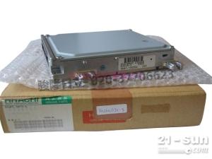 EX220-5合肥组装机电脑板
