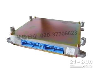 EX200-3液压电脑板