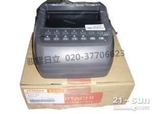 ZX200-3仪表板