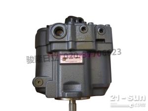 原装ZX55泵