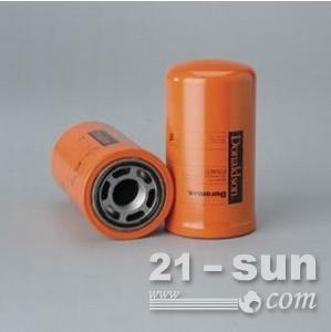 萨奥震动液压泵滤芯Duramax-87000685443759700810544379